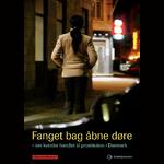 fanget-bag-aabne-doere-uv-materiale
