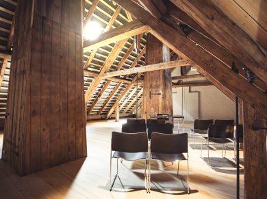 salens-loft-møde