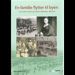 thumbs-en_familie_flytter_til_byen-pdf-1338375054