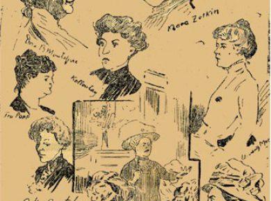 1910_kongres_large
