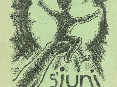 1930-socialdemokratiet-600