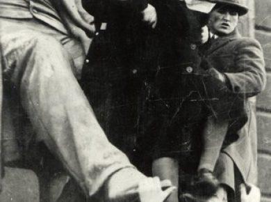 19310407_ligeloen