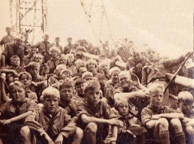 1936_ved_taarnet