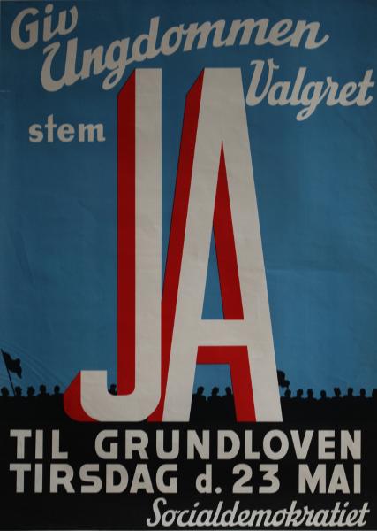 1939-folkeafstemning-socialdemokratiet