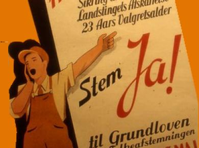 1939-socialdemokratiet-folkeafstemning