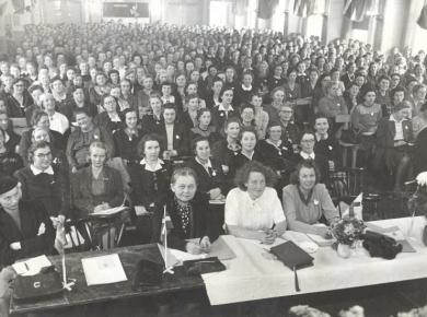 19491012_dkp-kvindekongres