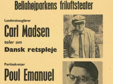 1969-dkp-600