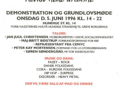 1996-greve-mod-racisme-600