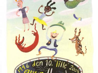 2005-lille-grundlovsdag-570