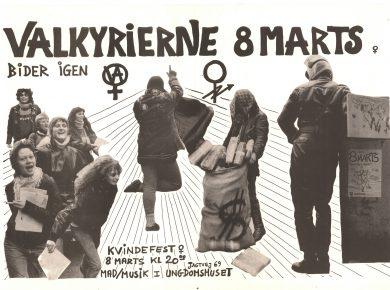 8-marts_i_ungdomshuset_1984