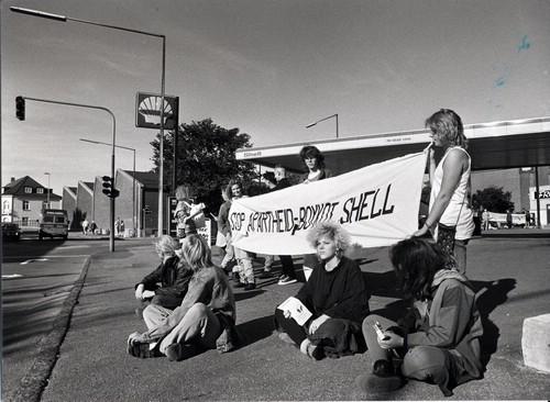 blokade-mod-shell-tankstation-1988