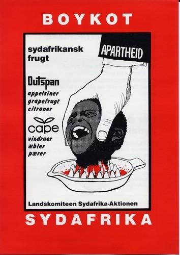 boykot-mod-sydafrikanske-varer