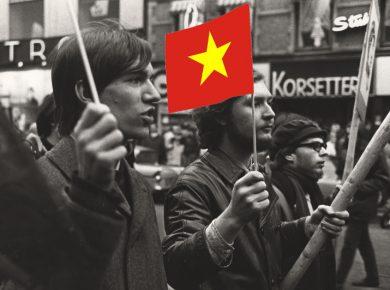 demonstration-7-5-1969