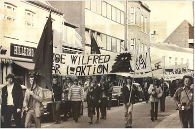 den-afsluttende-demonstration-under-den-foerste-ungdommens-aktionsuge-i-1973-gennemfoertes-i-hilleroed