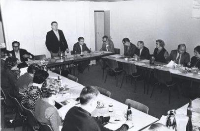 den-danske-komite-for-arbejderkonferencen