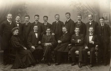 faellesbestyrelse-for-de-koebenhavnske-afdelinger-1906