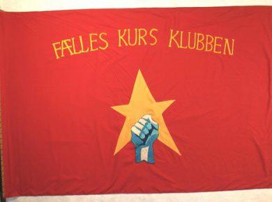 FKK-fane