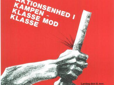 FKK-plakat