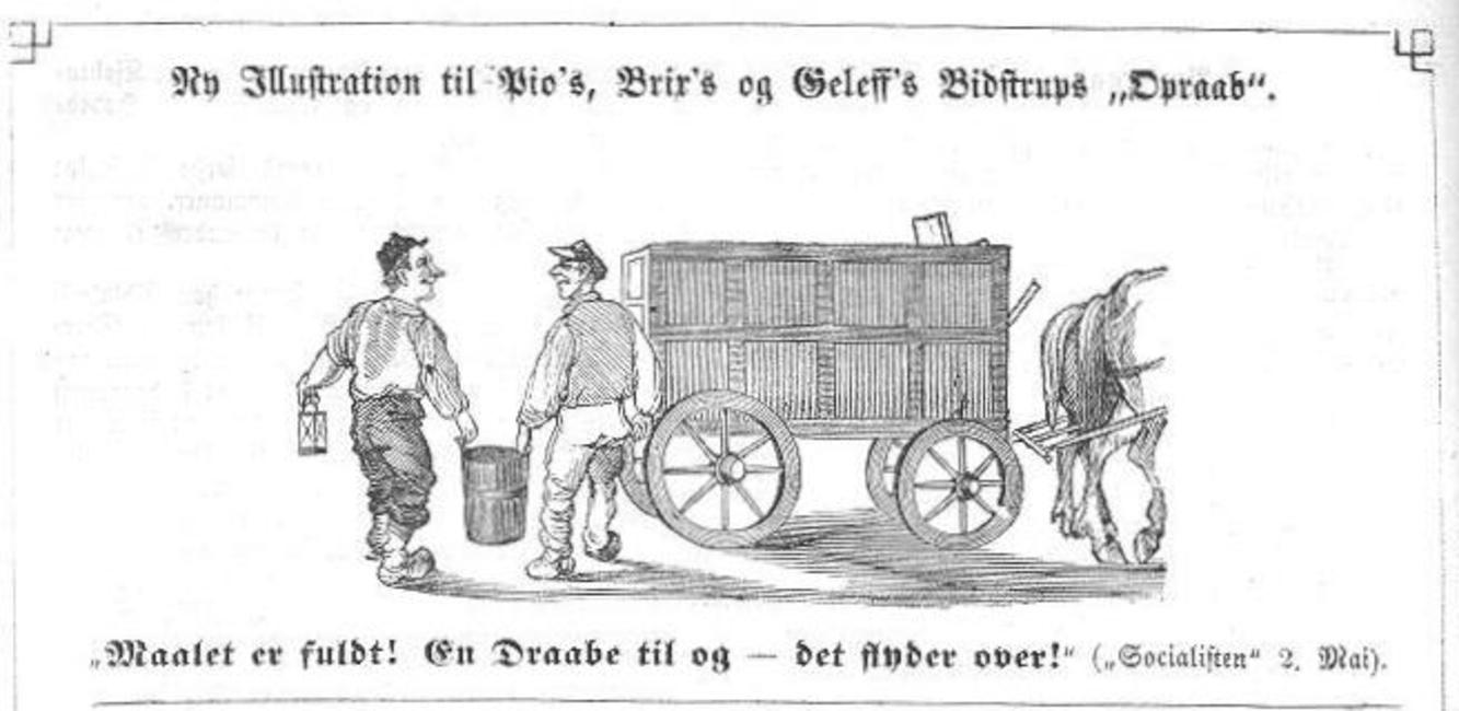 folkets-nisse-11-5-1872