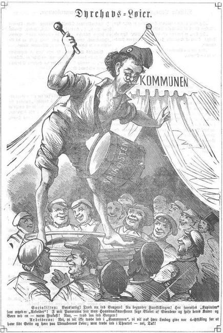 folkets-nisse-12-8-1871