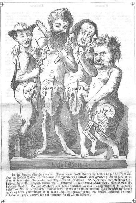 folkets-nisse-16-12-1871