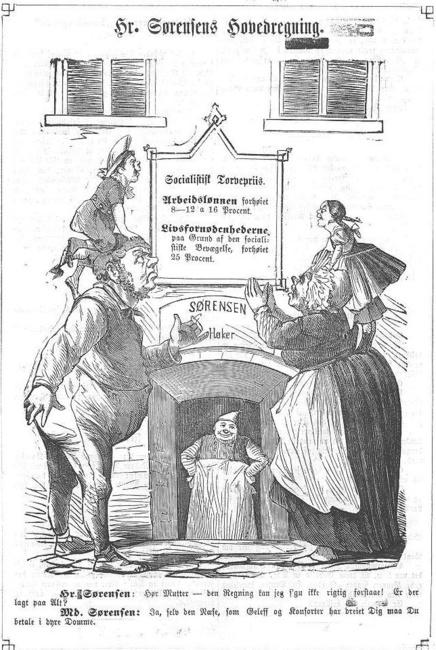 folkets-nisse-17-2-1872
