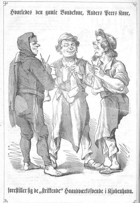 folkets-nisse-18-5-1872
