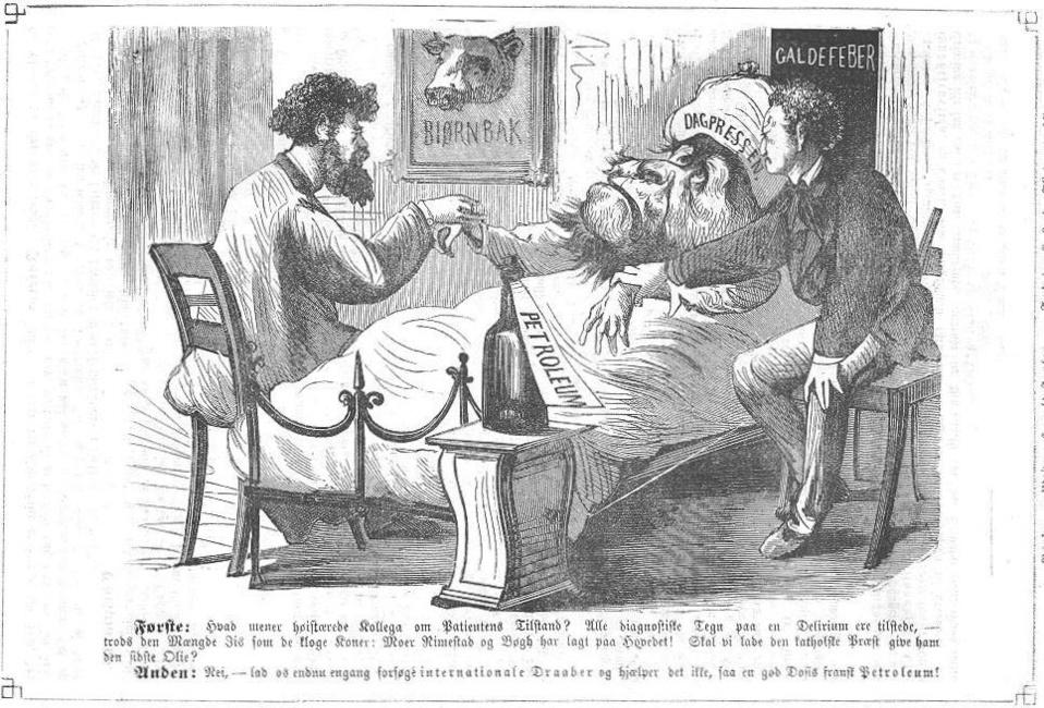 folkets-nisse-20-1-1872-tegningens-titel-er-dr-brix-og-dr-geleff-ved-socialismens-sygeseng