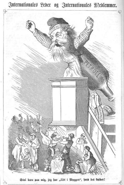 folkets-nisse-27-4-1872