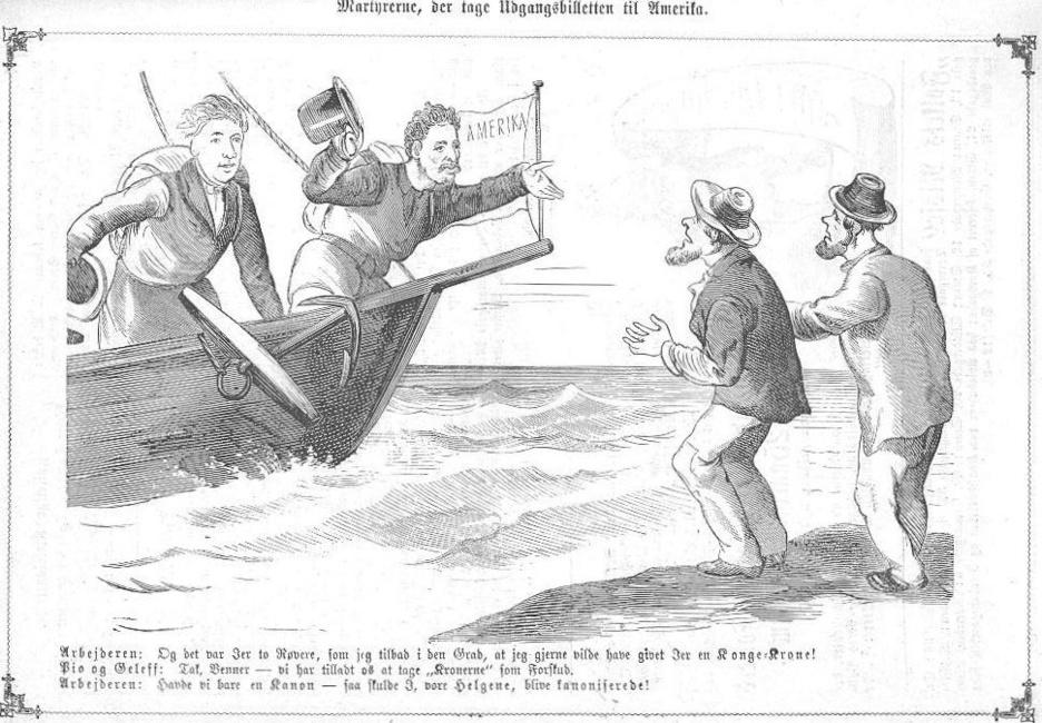 folkets-nisse-31-3-1877