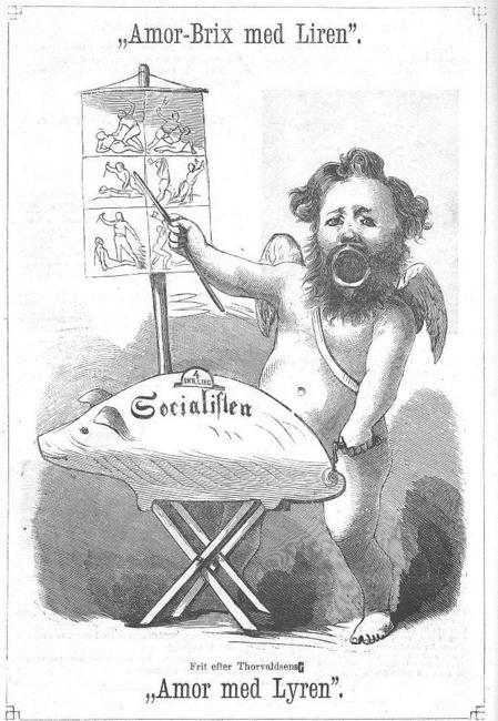folkets-nisse-4-11-1871
