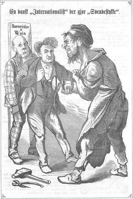 folkets-nisse-7-10-1871