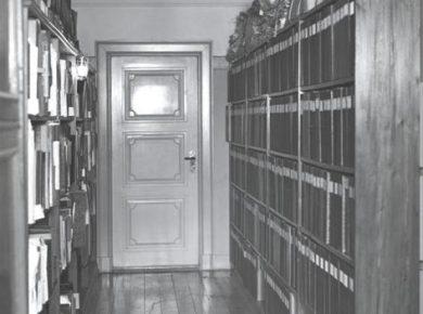fra-abas-arkiver-i-los-bygning-1930erne-foto-aktuel-billed-central2