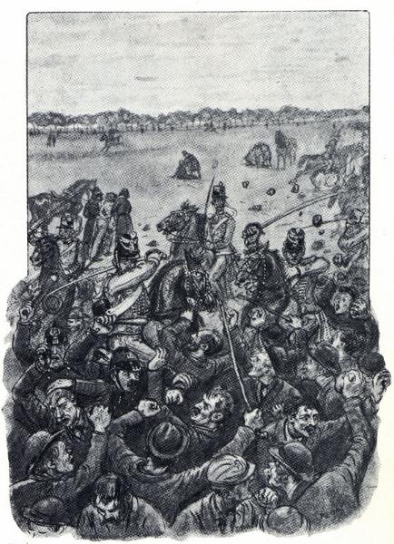 fra-moedet-paa-noerrefaeleld-5-maj-1872-tegning-af-rasmus-christiansen-1904