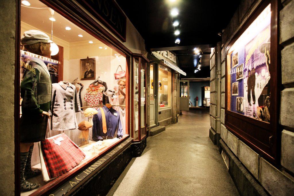butiksgade