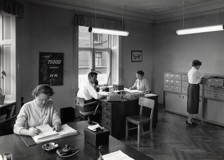 klubafregningsafdelingen-i-koebenhavn-1957