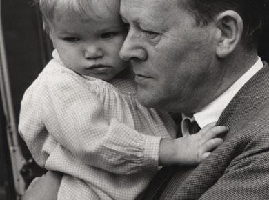 krag_og_astrid_1965