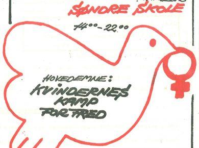 plakat_for_8-marts_arrangement_p_sndre_skole