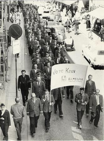 postbude-i-strejke-1960