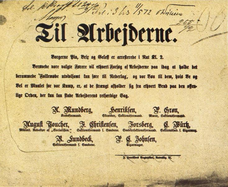 sektionsformaendenes-loebeseddel-med-aflysningaf-arbejdermoedet-5-maj-1872