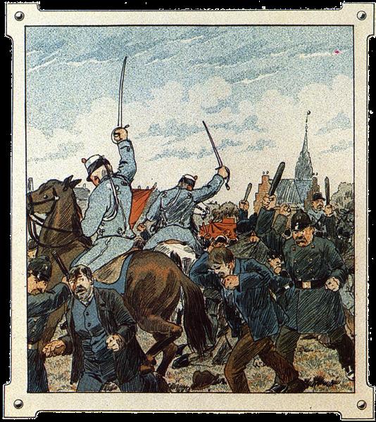 slaget-paa-faelleden-5-maj-1872-efter-ravnen-1889