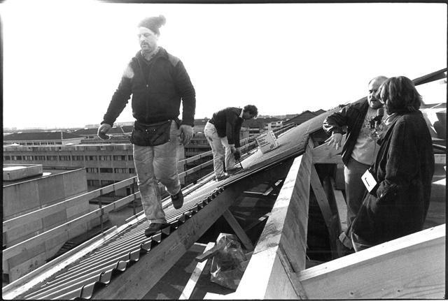 taastrupgaard-er-et-typisk-elementbyggeri-fra-1970erne-et-saakaldt-kransporsbyggeri-foto-kirstine-theilgaard