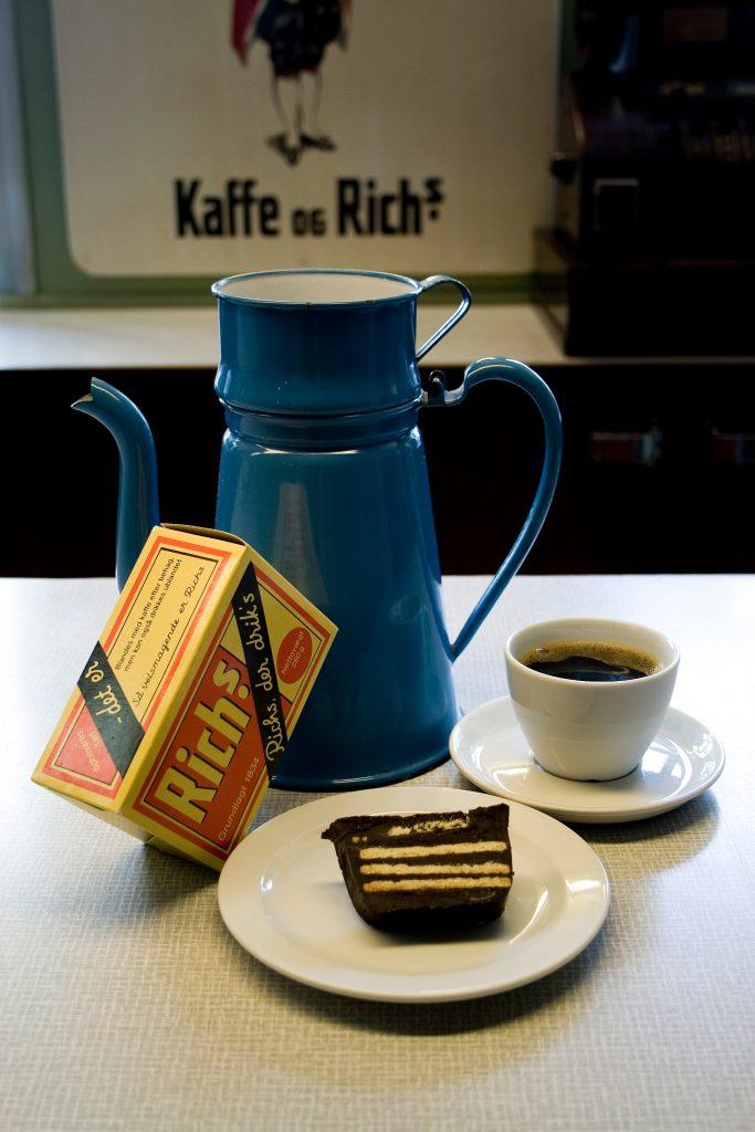kaffebaren-arbejdermuseet