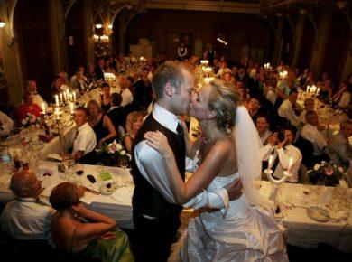 bryllup-i-festsalen