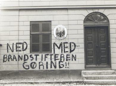 ned_med_brandstifteren_1933_600px