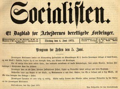 socialisten52
