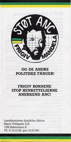 sydafrika_komite009