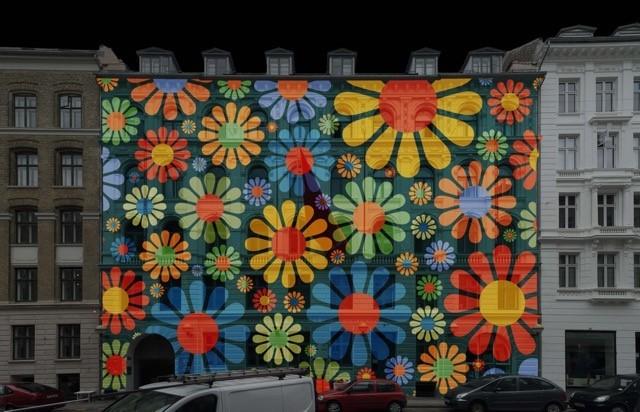 facade-kulturnat-2016