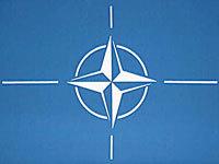 NATOs flag