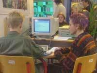 Skolelærerne får nyt lønsystem i 1999